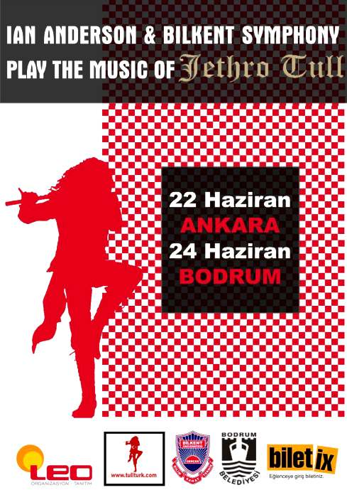 IAN & Bilkent Symphonic Turkiye Concerts Poster.   For the details, check the new  IAN 2006  page from left menu